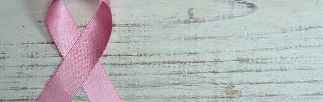 dia contra cancer de mama