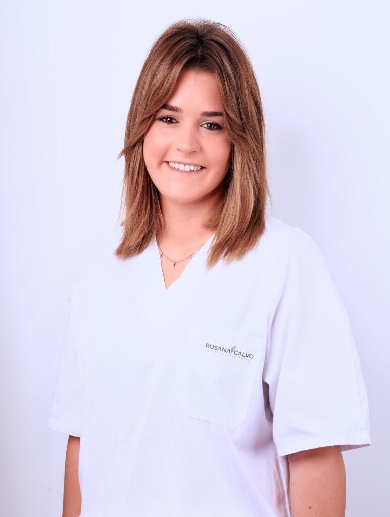 Berta Rodrigo
