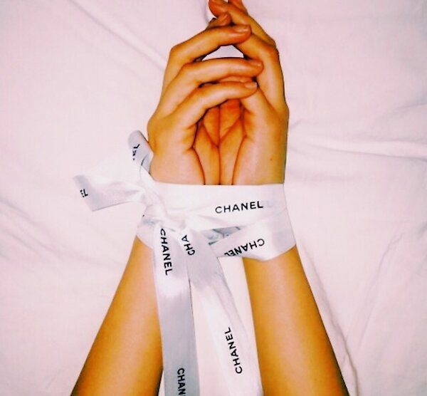 campaña Chanel